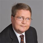 Holger Szymanski