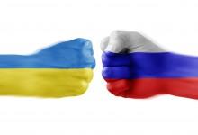 Keine EU-Wirtschaftssanktionen gegen Rußland!